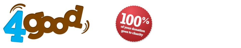 4Good.org.nz Charitable Trust